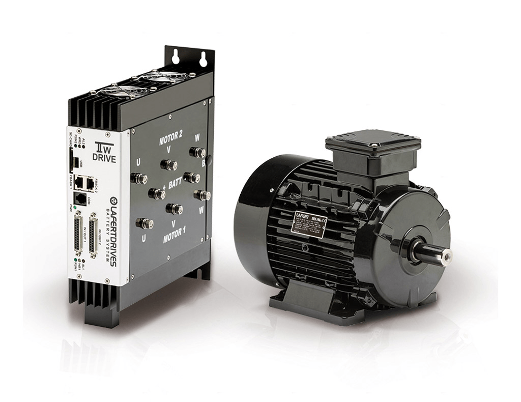 hight resolution of high performance motors hp is an innovative range of pm permanent magnet synchronous motors achieving ie4 and even ie5 super premium efficiency level