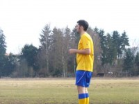 Espanyol - Kickers