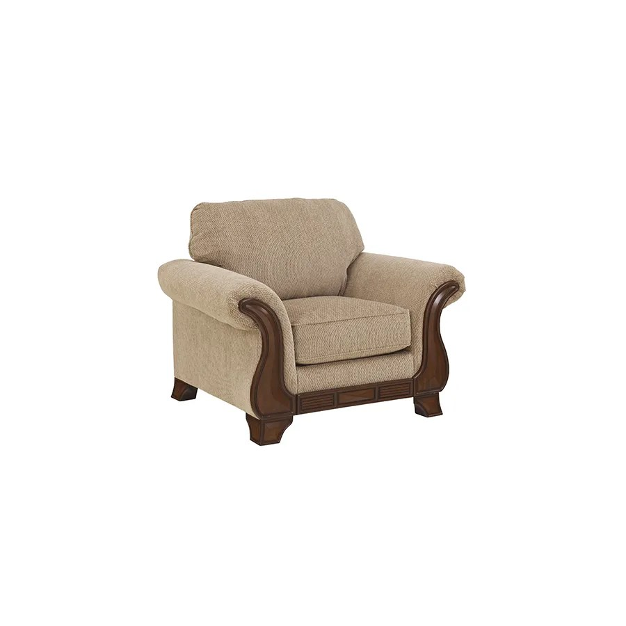buy living room chairs sliding doors for lafferty s home center