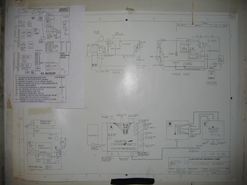 hight resolution of electrical schematic diagram