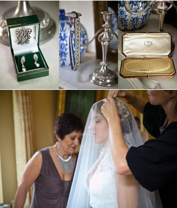 4-Preparatifs-Mariage-la-Fiancee-du-Panda-.jpg