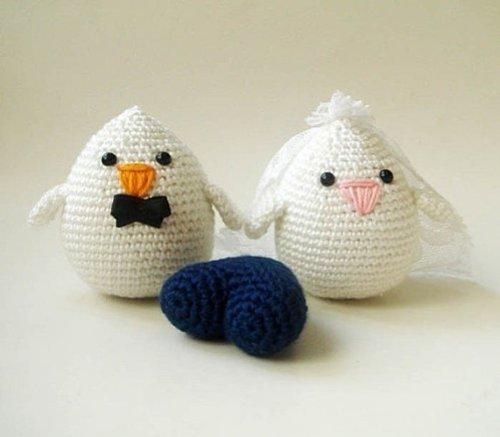 Cake-toppers-cute-birdies.jpg