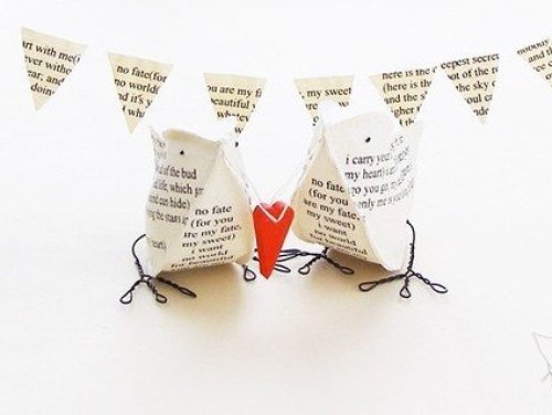 Cake-toppers-paper-birds-love.jpg