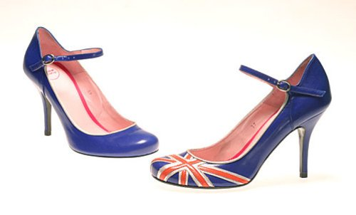 Chaussure-de-mariee-Union-Jack-Annabel-Winship.jpg