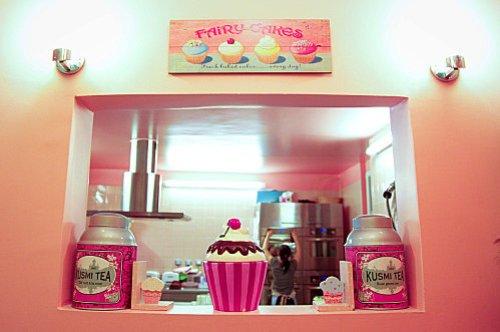Cupcakes-6162.jpg