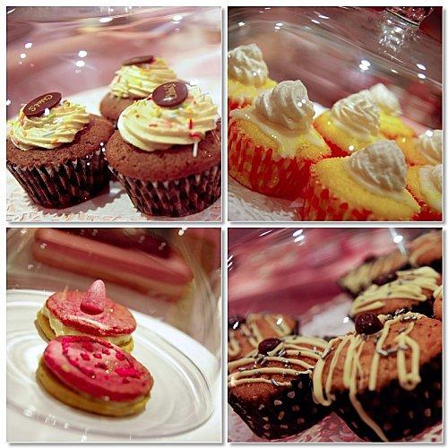 Cupcakes-jolis.jpg