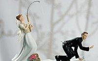 Figurines-piece-montee-mariage.jpg