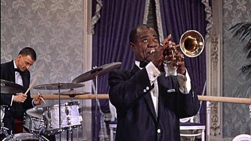 Film-mariage-Haute-societe-louis-armstrong.png