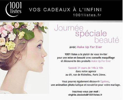 Invitation-Make-Up-Forever-1001Listes-blog-mariage.png