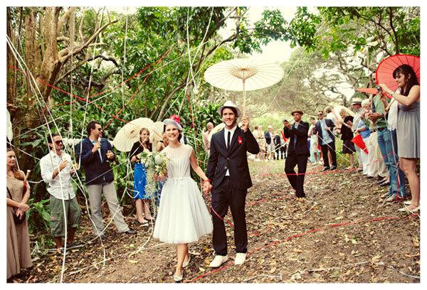 Mariage-champetre-decontracte-les-ombrelles-2.jpg