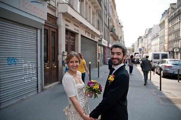 Mariage-civil-la-Fiancee-du-Panda-1.jpg