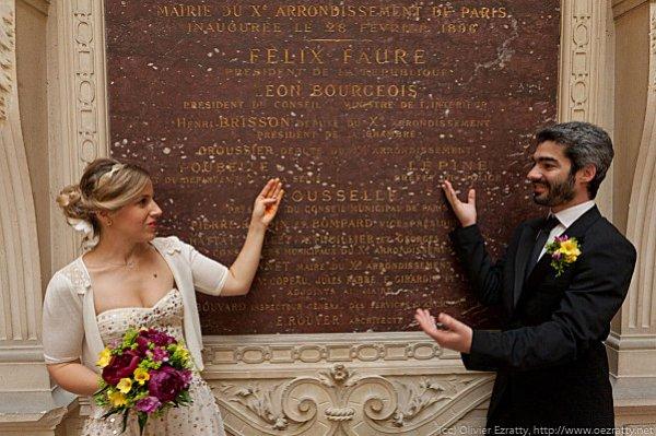 Mariage-civil-la-Fiancee-du-Panda-10.jpg