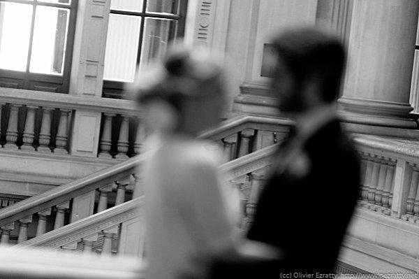 Mariage-civil-la-Fiancee-du-Panda-19.jpg