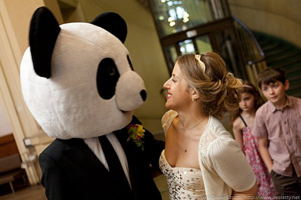 Mariage-civil-la-Fiancee-du-Panda-27.jpg