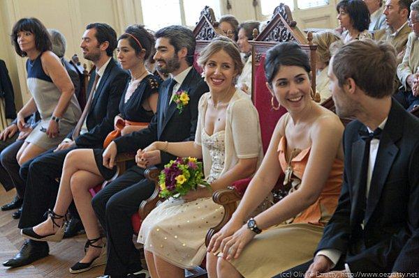 Mariage-civil-la-Fiancee-du-Panda-31.jpg