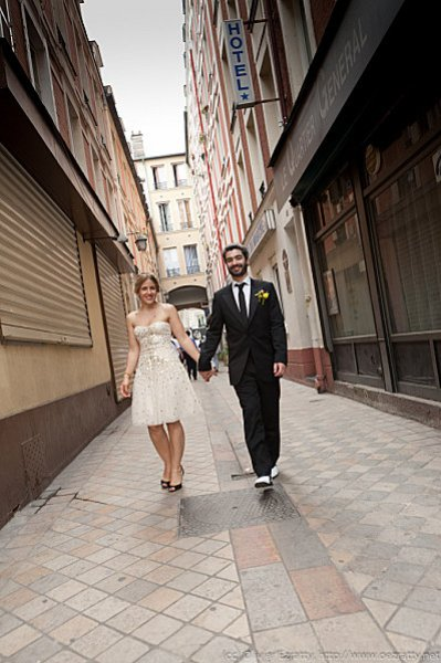 Mariage-civil-la-Fiancee-du-Panda-41.jpg