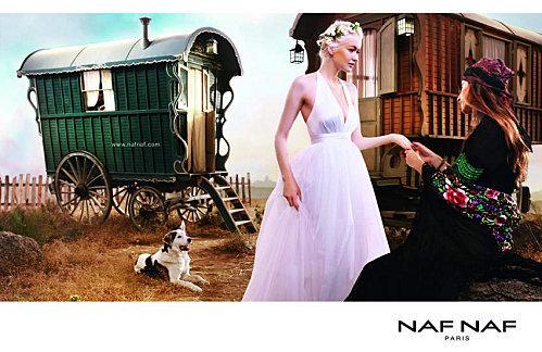 Naf-naf-robe-de-mariee-pas-chere-jolie.jpg