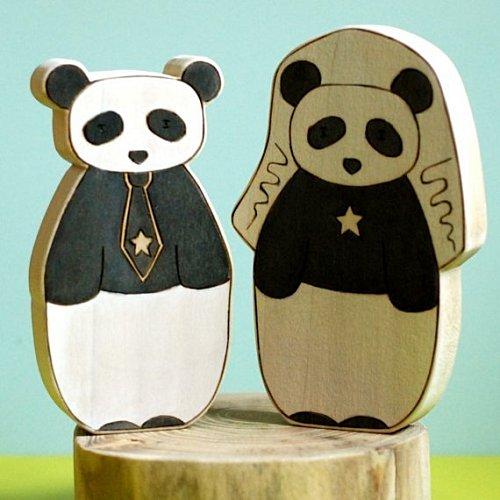 Panda-cake-toppers.jpg