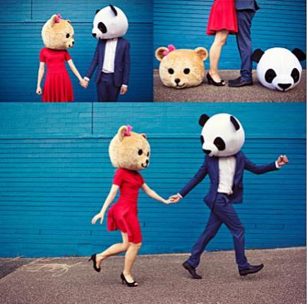 Panda-seance-engagement-2.png