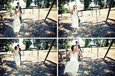 Pierre-prospero-photographe-mariage-5.jpg