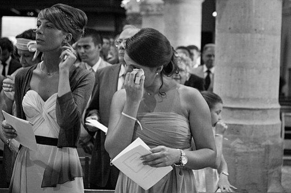 beau-mariage-photos-pierre-atelier-12.jpg