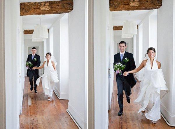 beau-mariage-photos-pierre-atelier-31.jpg