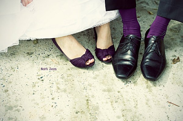 chaussures_maries.jpg