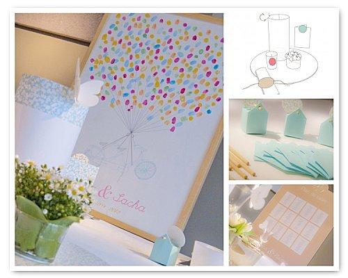 decoration-de-table-mariage-Kits-Bojour-bobazar-2.jpg