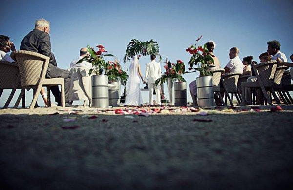 emilie-white-photographe-mariage-11.jpg