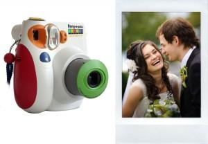 mariage polaroid a louer bonga-pola 1