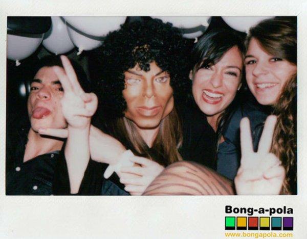 mariage-polaroid-a-louer-bonga-pola-5.jpg
