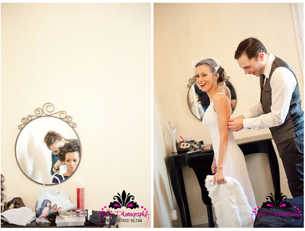 real-french-wedding-marie-kevin-2-a.jpg