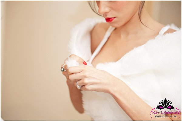 real-french-wedding-marie-kevin-4.jpg