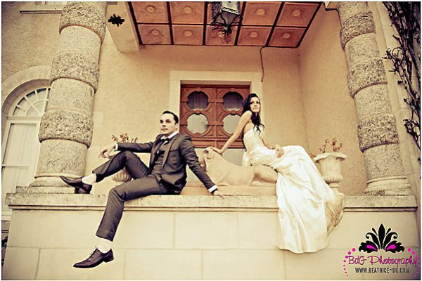 real-french-wedding-marie-kevin-46.jpg