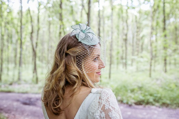 Inspirations mariage foret So Helo - Perfect day factory - © Tiara Photographie - LaFianceeduPanda.com 20