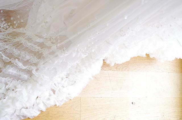Christophe Alexandre Docquin robes de mariee sur mesure - La Fiancee du Panda-3370