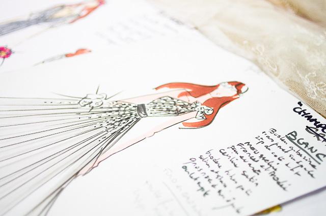 Christophe Alexandre Docquin robes de mariee sur mesure - La Fiancee du Panda-3380