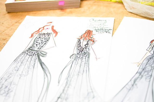 Christophe Alexandre Docquin robes de mariee sur mesure - La Fiancee du Panda-3381