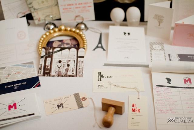 photo-reportage-les-coulisses-du-mariage-paris-by-modaliza-photographe-6-2