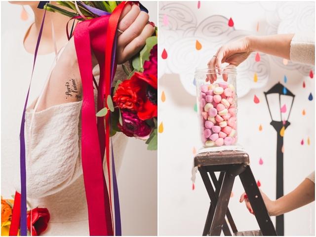 Robes de mariee La Promise x My Moon - Fleur de Sucre Photographie - LaFianceeduPanda.com-028