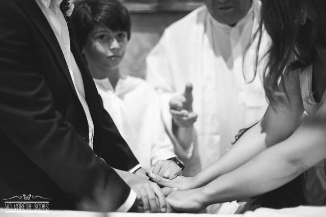 mariage espagnol Mar y Eduardo - Hotel Valdepalacios - photos Volvoretas Bodas - LaFianceeduPanda.com 17
