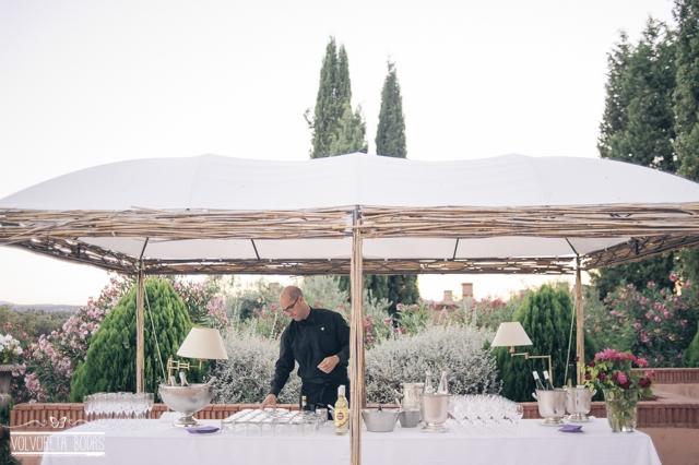 mariage espagnol Mar y Eduardo - Hotel Valdepalacios - photos Volvoretas Bodas - LaFianceeduPanda.com 20