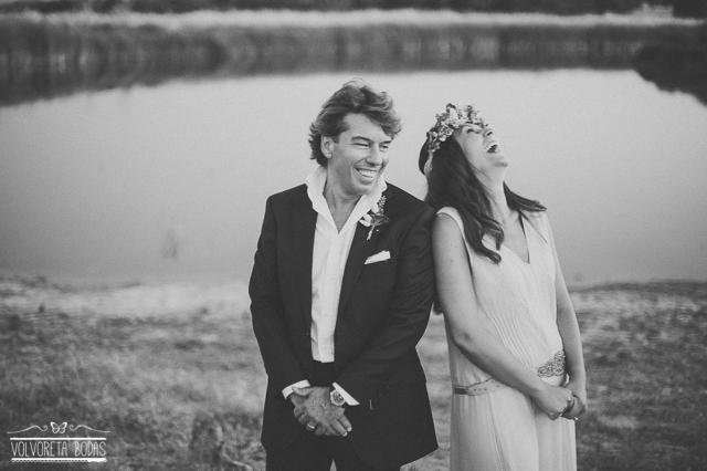 mariage espagnol Mar y Eduardo - Hotel Valdepalacios - photos Volvoretas Bodas - LaFianceeduPanda.com 23