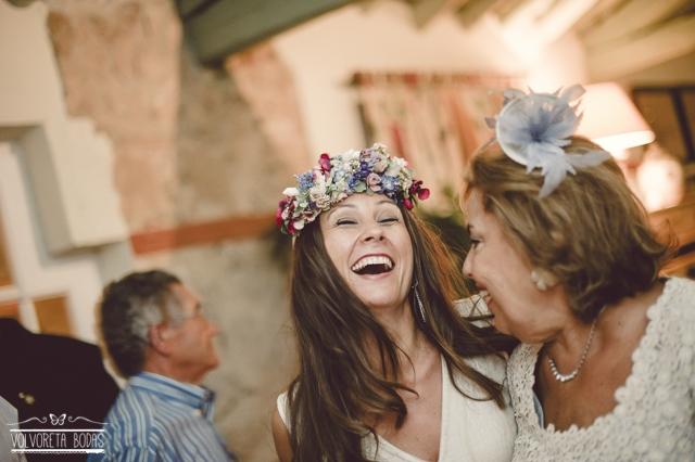 mariage espagnol Mar y Eduardo - Hotel Valdepalacios - photos Volvoretas Bodas - LaFianceeduPanda.com 30
