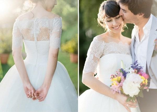 21 Brancoprata photogaphe mariage Portugal - La Fiancee du Panda Blog mariage