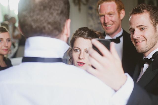 Mariage chateau de Dangu - Photo Loove photography - La Fiancee du Panda Blog mariage-61