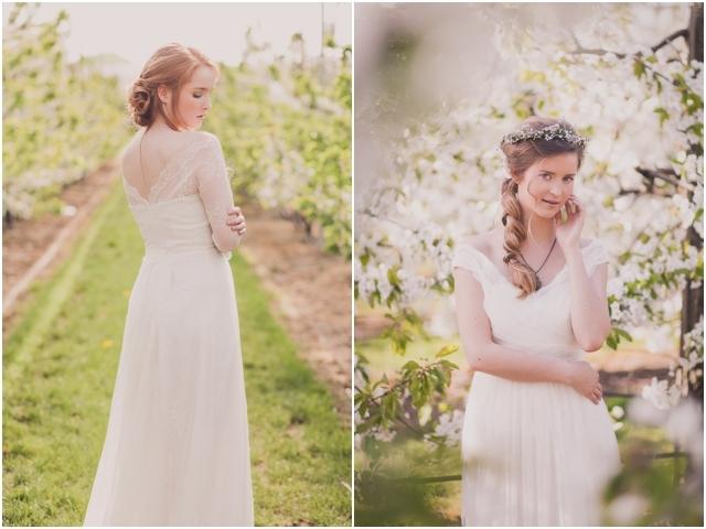 Robes de mariee Stephanie Le Grelle creatrice Bruxelles - Photos Maxime Degee - La Fiancee du Panda Blog mariage--16