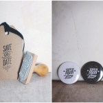 Tampon Save-the-Date Epouse-moi Cocotte - La Fiancee du Panda Blog mariage
