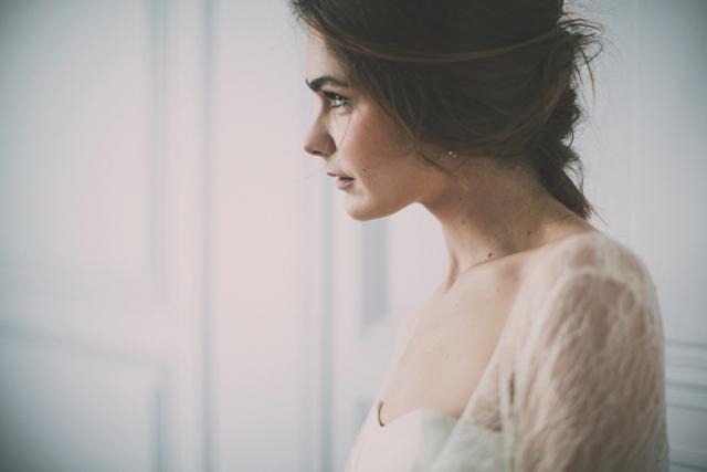 Carnets de mariage robe de mariee wedding planner - Photos Yann Audic - La Fiancee du Panda Blog Mariage-0206