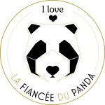 I love - La Fiancee du Panda Blog Mariage et Lifestyle_small